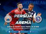 persija-vs-arema-fc_20180331_190912.jpg