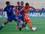 persiraja-banda-aceh-vs-mitra-kukardalam-babak-8-besar-liga-2-2019-di-stadion-gelora-delta-sidoarjo.jpg
