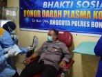 personel-polres-bondowoso-tengah-mengikuti-screening-sebelum-donor-plasma-konvalesen.jpg