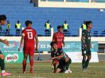 pertandingan-tim-jawa-timur-vs-aceh-di-pon-xx-papua-2021.jpg