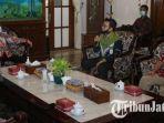 pertemuan-pejabat-pln-up3-dengan-wakil-bupati-sidoarjo.jpg