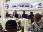 perumdam-among-tirta-belajar-jurnalistik-dari-pwi-malang.jpg