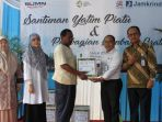 perusahaan-umum-perum-jaminan-kredit-indonesia_20180601_180859.jpg
