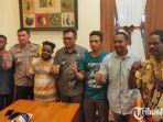 perwakilan-mahasiswa-asal-papua-saat-melakukan-pertemuan.jpg
