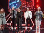 peserta-indonesian-idol-2021-yang-lanjut-ke-babak-final-showcase.jpg