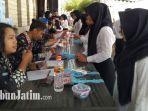 peserta-tes-skd-cpns-2019-kabupaten-tulungagung.jpg
