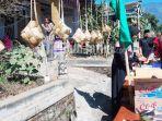 pesta-ketupat-kupat-kampung-nu-nahdlatul-ulama-dusun-joso-panekan-magetan.jpg