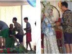 pesta-pernikahan-dihadiri-para-pria-yang-mengenakan-baju-tak-senada-videopun-viral.jpg