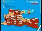 peta-sebaran-corona-atau-covid-19-di-kabupaten-tuban.jpg