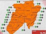 peta-sebaran-covid-19-di-kabupaten-nganjuk-per-rabu-20-oktober-2021.jpg