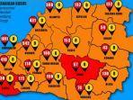 peta-sebaran-covid-19-kabupaten-bangkalan-senin-282021-menyisakan-zona-merah-di-dua-kecamatan.jpg