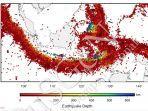 peta-sebaran-titik-terjadinya-gempa-bumi-di-wilayah-indonesia.jpg