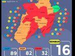 peta-update-sebaran-covid-19-kabupaten-nganjuk-1.jpg