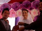 petani-dan-pemuda-banjarnegara-asep-menikahi-pavla-dari-ceko_20180825_162306.jpg