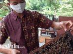 peternakan-tawon-di-kecamatan-lawang-kabupaten-malang.jpg