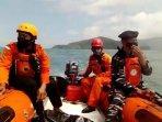petugas-mencari-nelayan-hilang-di-kawasan-laut-kecamatan-munjungan-trenggalek-ilustrasi-basarnas.jpg
