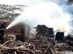 petugas-pemadam-kebakaran-berusaha-memdamkan-api-di-pabrik-kayu-pt.jpg
