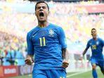 philippe-coutinho-lakukan-selebrasi-usai-cetak-gol-ke-gawang-kosta-rica_20180622_214346.jpg