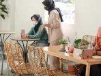 pico-kopi-kediri-coffe-shop-di-kediri-yang-mengusung-tema-kafe-ala-tahiland.jpg