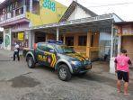 pihak-kepolisian-polsek-ngadiluwih-kabupaten-kediri-saat-melakukan.jpg