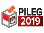 pileg-2019_20180704_170226.jpg
