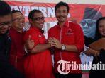 pilkada-kabupaten-tulungagung-calon-pdip_20171021_173712.jpg