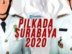 pilkada-surabaya-cover-b.jpg