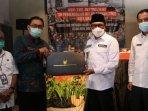 pimpinan-bank-indonesia-malang-azka-subhan-bersama-wakil-wali-kota-malang-sofyan-edi-jarwoko.jpg