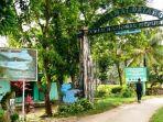 pintu-masuk-taman-nasional-meru-betiri_20170704_101024.jpg