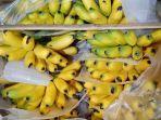 pisang-lumajang.jpg