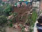 plengsengan-ambrol-di-jalan-muharto-kelurahan-kotalama-kecamatan-kedungkandang-kota-malang.jpg