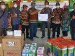 pln-membantu-sarana-kesehatan-kepada-warga-desa-puger-wetan-jember.jpg