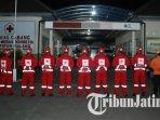 pmi-kabupaten-malang-terjunkan-sepuluh-relawan-ke-donggala-sulawesi-tengah_20181021_194529.jpg