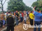 polisi-bubarkan-acara-ojung-di-dusun-krangking-timur-desa-dukuhsari-sukorejo-kabupaten-pasuruan.jpg