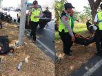 polisi-dan-basarnas-saat-melakukan-evakuasi-mayat_20180812_221546.jpg