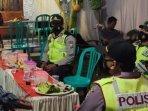 polisi-datangi-pesta-pernikahan-yang-digelar-di-tengah-pandemi-covid-19.jpg