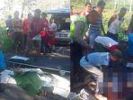 polisi-dibantu-warga-sekitar-mengevakuasi-pelajar-madiun-yang-tewas-terlindas-truk.jpg