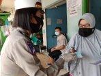 polisi-mensosialisasikan-pemberlakuan-pembatasan-kegiatan-masyarakat-ppkm-di-kabupaten-madiun.jpg