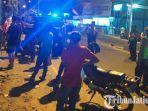 polisi-pamekasan-bubarkan-konvoi-dan-pesta-musik-pemuda-di-malam-tahun-baru.jpg