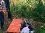 polisi-saat-mengevakuasi-jasad-korban-kecelakaan-di-pacet-selatan-kabupaten-mojokerto.jpg