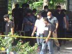 polisi-ungkap-kendaraan-terduga-pembunuh-ibu-anak-di-subang-foto-istri-muda-yosef-disorot.jpg