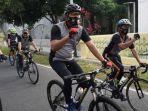 polres-pamekasan-saat-melakukan-patroli-bersepeda.jpg