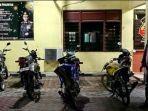 polsek-ujungpangkah-mengamankan-sepeda-motor-dengan-knalpot-brong-kamis-1542021.jpg