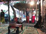 pondok-tahfidh-manbaul-quran-santri-pembuat-film-yang-ditayangkan-cgv-sunrise-mall_20181024_085637.jpg