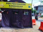 pos-penyekatan-mudik-2021-di-kecamatan-kandangan-kabupaten-kediri-senin-352021.jpg