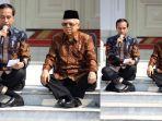 posisi-duduk-jokowi-saat-mengumumkan-nama-nama-menteri-kabinet-indonesia-maju.jpg