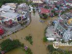 posko-bantuan-banjir-samarinda.jpg