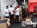 posko-bantuan-gempa-lombok_20180814_181950.jpg