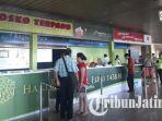 posko-terpadu-layanan-mudik-lebaran-di-terminal-2-bandara-juanda_20170615_182020.jpg