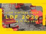 poster-acara-live-virtual-tour-mengunjungi-london-design-festival-yang-digelar-oleh-arsitektur-uph.jpg